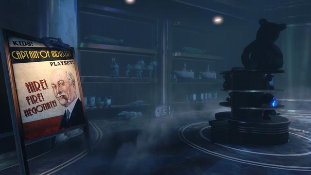 File:BioShockInfinite 2015-10-25 15-56-39-610.png