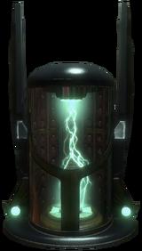 Vita-Chamber Icon.png