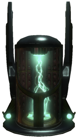 File:Vita-Chamber Icon.png