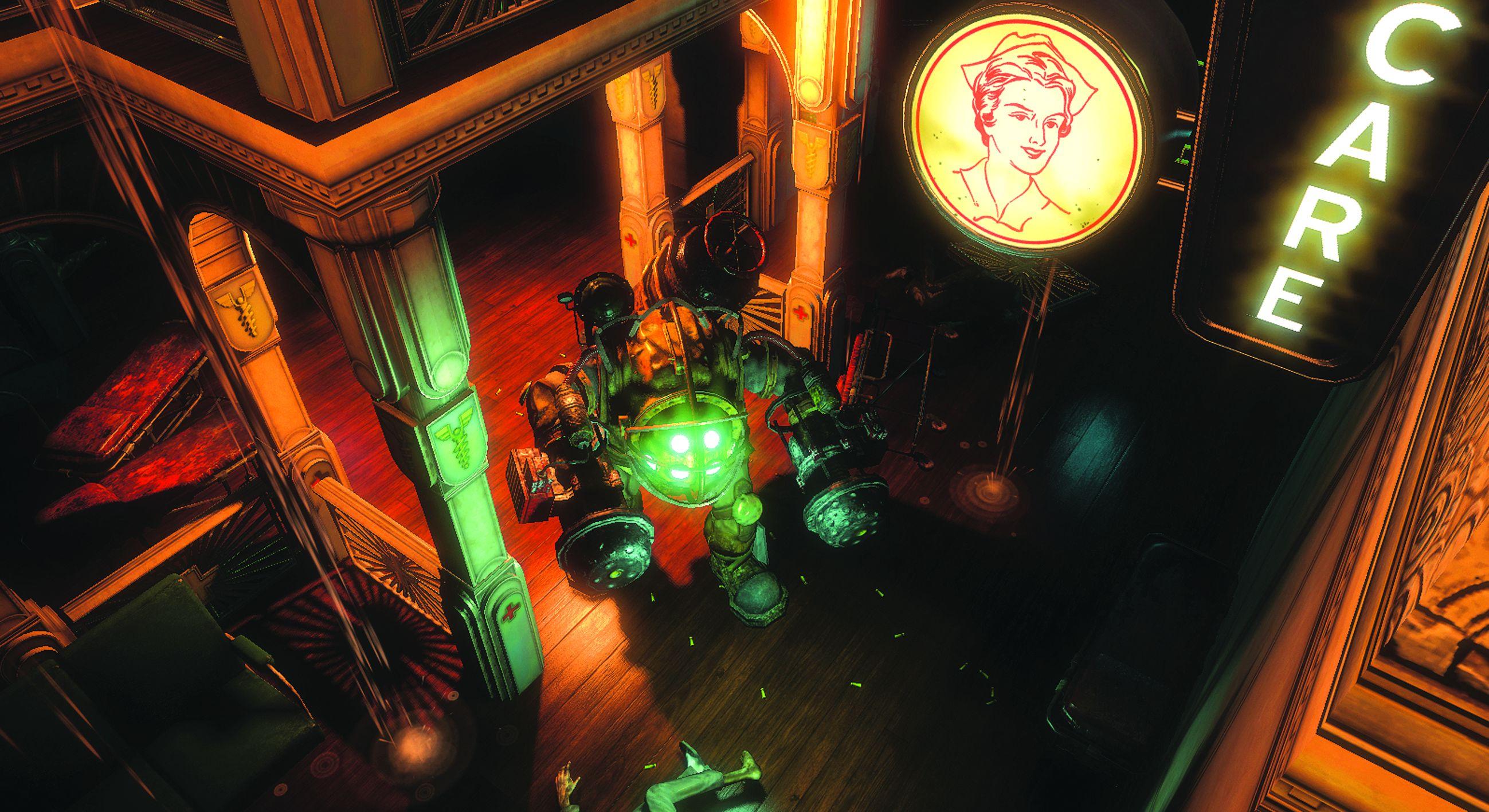 Archivo:Bioshock.jpg