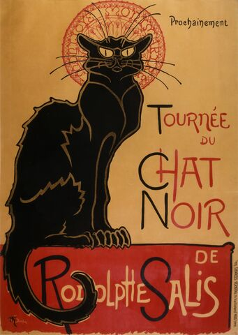 File:Chat Noir poster.jpeg