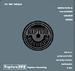 Record Album Cover 3 BSI BaS