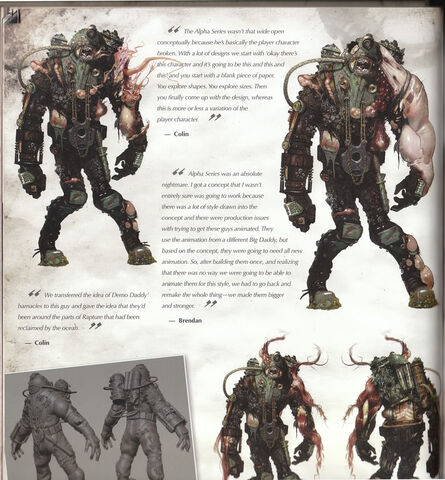 File:Alpha-Series Big Daddy Concept Art.jpg