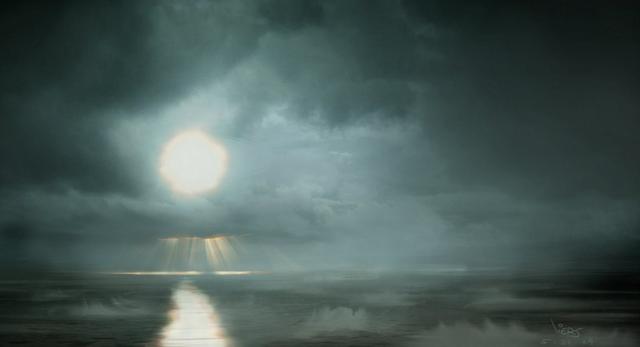 File:B2 Sad Ending Sky Concept.PNG
