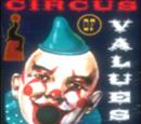 Цирк Ценностей