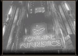 FontaineFuturisticsPast