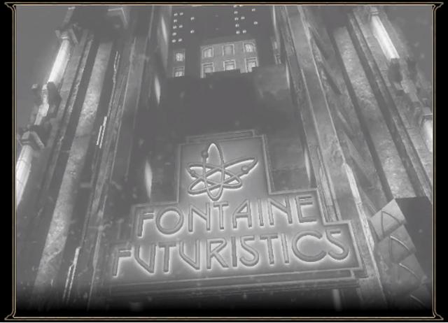 File:FontaineFuturisticsPast.PNG