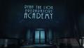 BioShockInfinite 2014-03-26 23-38-38-783.png