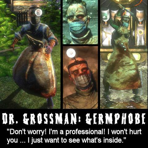 File:MeetDrGrossman.jpg