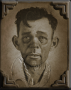 Stanley Poole.png