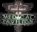 Padiglione Medico