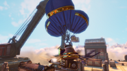 BioShockInfinite 2015-06-08 13-30-03-235