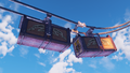 BioShock Infinite Columbia Freight Cargo Containers.png