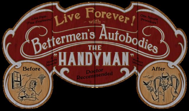 File:Handyman Fairgrounds sign.png