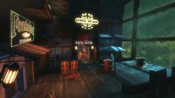 Neptune-Lower Wharf-00