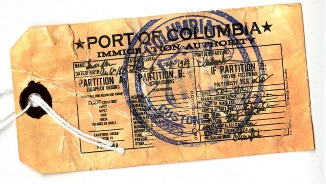File:Portocolumbia-660x373.jpg