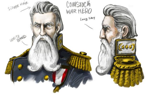File:Comstock war.jpg