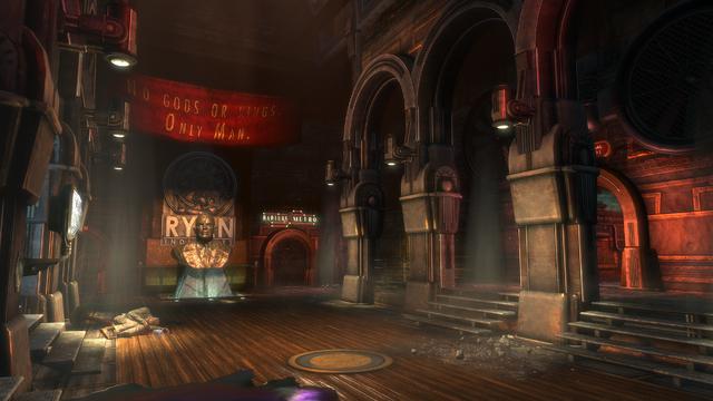 File:Hephaestus Lobby Multiplayer.png