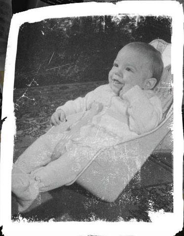 File:BabyCindy front.jpg