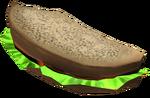 Sandwich Render BSi