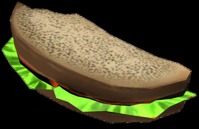 File:Sandwich Render BSi.png