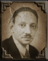 Gil Alexander.png