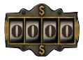 File:Money Bar.png