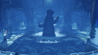 BioShockInfinite 2015-10-25 13-25-09-563