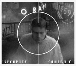 Jack security.png