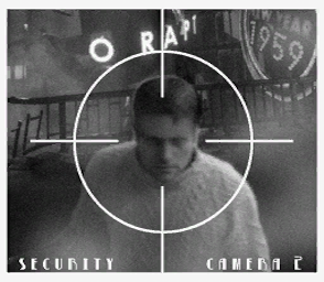 Archivo:Jack security.png