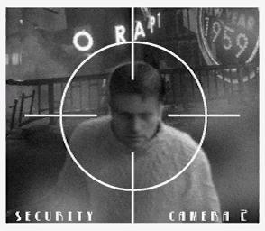 File:Jack security.png