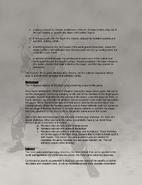 Original Bioshock Pitch Pg15