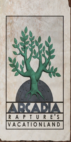 File:Arcadia Rapture's Vacationland Tree Poster.png