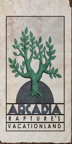 Dosya:Arcadia Rapture's Vacationland Tree Poster.png