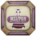 Milton Fine Quality Cheese.png