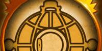 BioShock PS3 Trophies