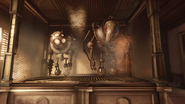 BioShockInfinite 2014-03-28 12-47-14-033