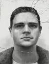 Jack Ryan Portrait.png