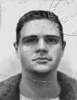 Jack Ryan Portrait
