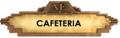 Railway Cafe Sign.png