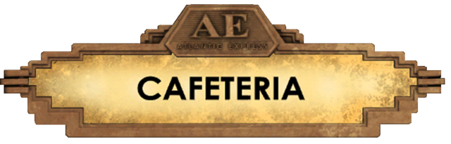 File:Railway Cafe Sign.png
