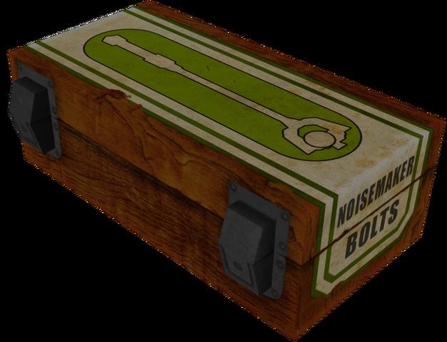 File:Noisemaker Bolt Ammo render.png