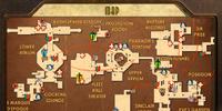 Fort Frolic/PaTMap