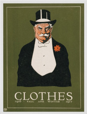 File:Clothes Fall Winter 1916-1917 ad.jpeg