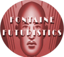 Frank Fontaine