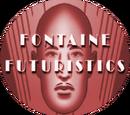Фонтейн Футуристикс (компания)