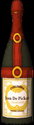 File:Champagne Render BSi.png