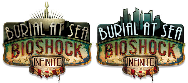 File:EarlyBurialAtSeaDigitalLogoConcepts.jpg