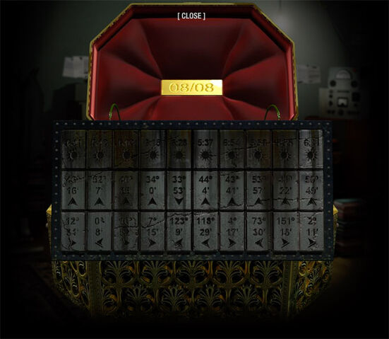 File:Jewelryboxinside.jpg