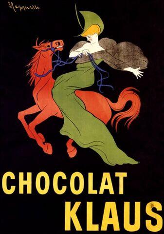 File:Chocolat Klaus.jpg